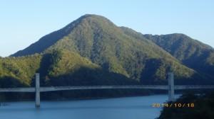 06-7.徳山富士