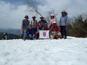 山P5030046