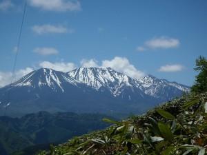山P5280029
