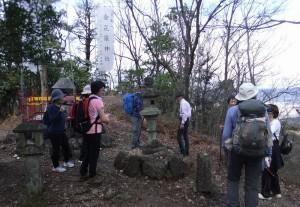 山DSCF7853-2