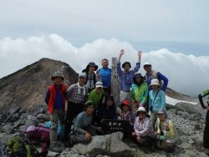 山DSCF1725