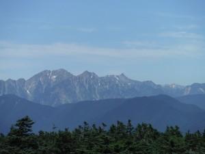 山DSCF1818