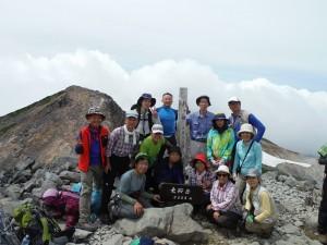 山DSCF1723