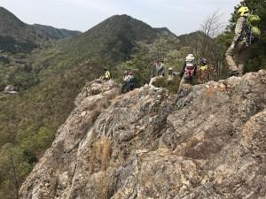 山写真 2017-04-16 10 50 41